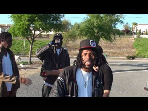 """Jaylasell """"That Life"""" Official Music Video HD"""