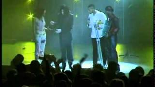London 2001.  *Michael Jackson Day* (русские субтитры)