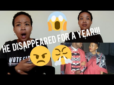STORYTIME - Matric Farewell Disasters !!! | South African Youtuber