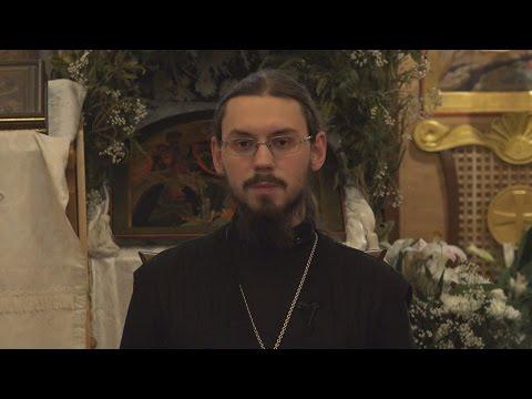 Калмыкия православные храмы