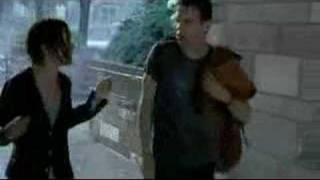 Trailer of The Prince & Me (2004)