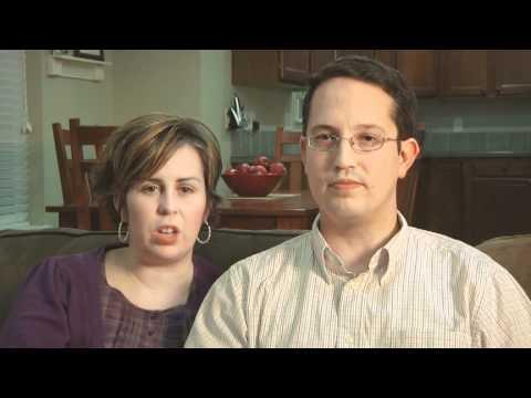 Adam & Jennifer D. Wayne, NE