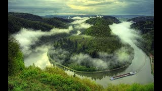Амазонка. Колыбель жизни. National Geographic (Экология и образование)