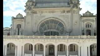 HAI LA MARE 2013 - Cazinoul Din Constanta - Voyage Center PHILIPSKY - TOUR