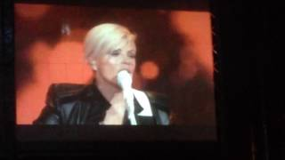 Dixie Chicks 2016 Everybody Knows