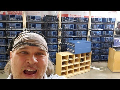 Bitcoin kainos bitcotinitatija