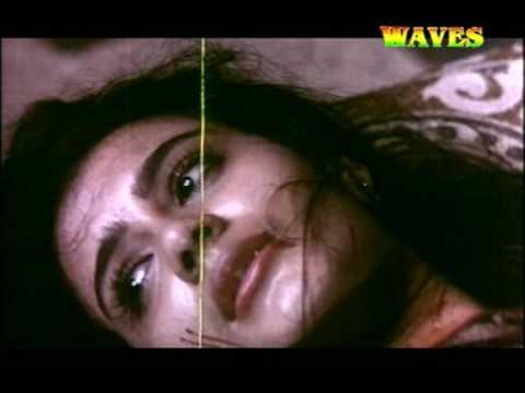 News - 13 climax Suresh Gopi, Lissy, Shaji Kailas Malayalam Investigation Movie (1989)