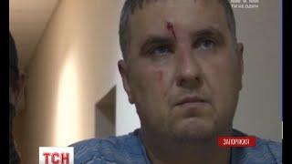 Жертва викрадення чи диверсант: як Євген Панов потрапив до окупованого Криму