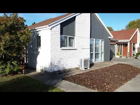 154a Sparks Road, Hoon Hay