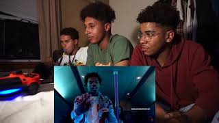"""Lil Baby """"First Class"""" (WSHH Exclusive - Official Music Video)   Reaction"""