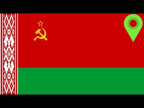 Is Russia Annexing Belarus? & The USSR Getting Back Together