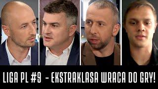 Film do artykułu: Lech Poznań: Robert Gumny...