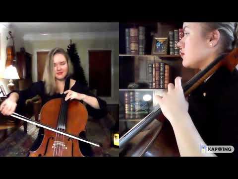 Ludwig Van Beethoven, Fur Elise