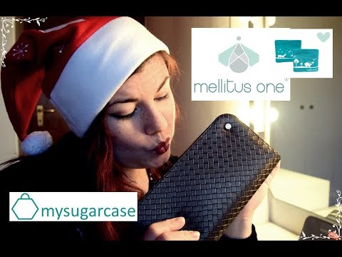 Diabetes Shops - mysugarcase & mellitus one