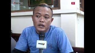 Akhirnya Sule & Lina Resmi Cerai, Begini Tanggapannya - i-Tainment 15/08