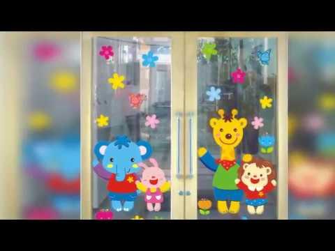 mp4 Class Door Decoration For Kindergarten, download Class Door Decoration For Kindergarten video klip Class Door Decoration For Kindergarten