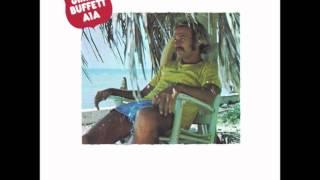 Jimmy Buffett - Nautical Wheelers.wmv