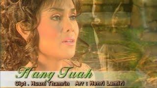 Download lagu Iyeth Bustami Hang Tuah Mp3