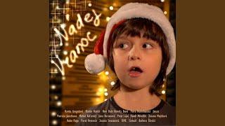 Nádej Vianoc