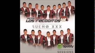 Mi Ultimo Deseo Ver  Rumba Flamenca   Banda Los Recoditos
