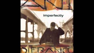 Ani DiFranco - Imperfectly