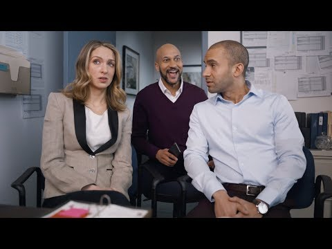 Quicken Loans Commercial for Super Bowl LII 2018, and Rocket Mortgage (2018) (Television Commercial)