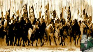 preview picture of video 'An Ideological Front / Ghazwa-e-Hind'