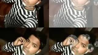 Sajan ghar aana tha - YouTube