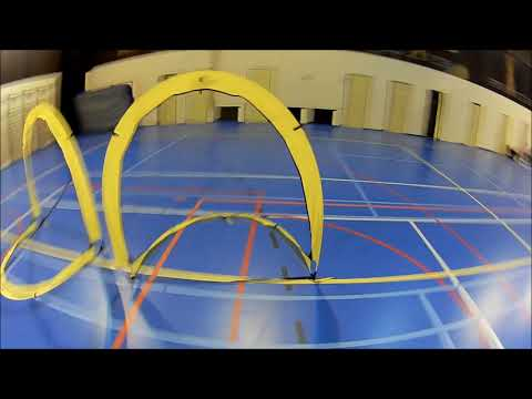 runcam-3s-indoor