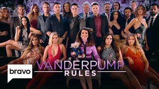 Your First Look At The Vanderpump Rules Season 7 Opening Credits   Bravo