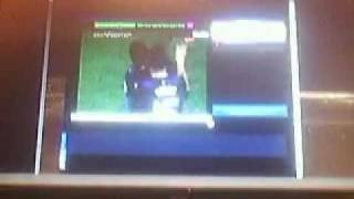 how to watch/stream live football matches on your ps3 for free tutorial