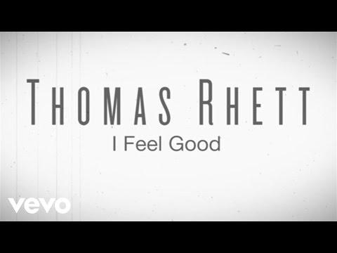 I Feel Good (Instant Grat Video) [Feat. LunchMoney Lewis]
