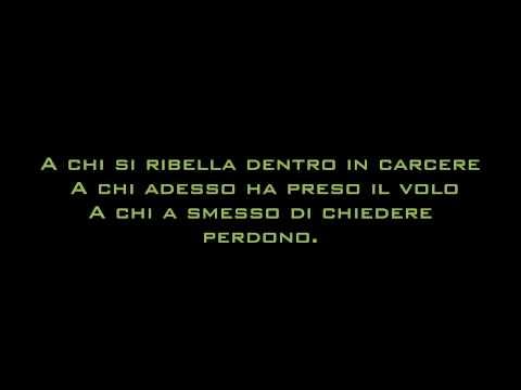 , title : 'Club Dogo-Spacchiamo Tutto-Testo[con Ensi,Entics,Vacca e Emis Killa]'