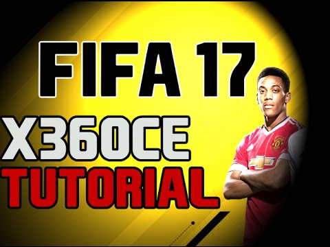 Right analog — FIFA Forums