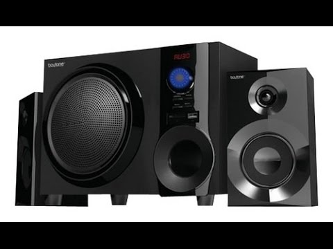 TODAYS BEST OFFER ON MUSIC SYSTEM ONLINE! THE BEST HOME AUDIO SYSTEM TO BUY IN 2017!