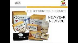 preview picture of video 'GNLD international UK GR2 Control Weight Loss Program'