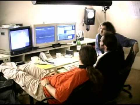 Queen - Making Of 'Greatest Hits III' 1999
