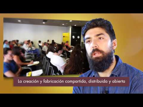 """Salvador Serrano: """"La relación que tenemos con los clientes es a nivel colaborativo""""[;;;]Salvador Serrano: """"La relació que tenim amb els clients és a nivell col·laboratiu""""[;;;]"""