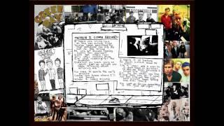 Green Day - When I Come Around (Daniel Shatterhand)