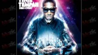 Tinie Tempah - Miami 2 Ibiza ft. Swedish House Mafia
