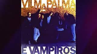 La Pachanga -Vilma Palma