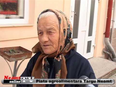 Fete căsătorite din Iași care cauta barbati din București