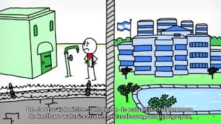 Jewish voice for peace Israel / Palestine