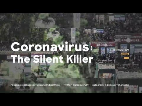 Hogyan lehet megszabadulni a parazita gyógyszerektől