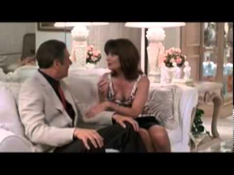 Boynton Beach Club (2006) Trailer