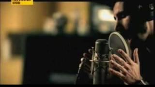 Serj Tankian Fears