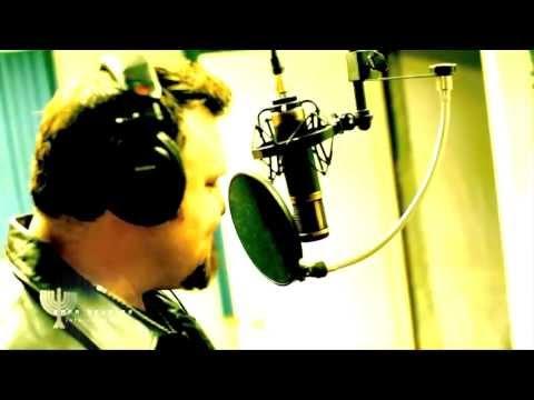 Bradley Clark Band-The River-Rafa Studios