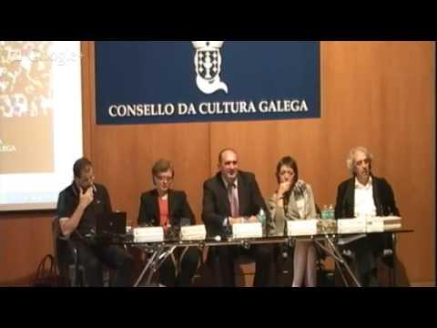 Debate. Editar Rosalía