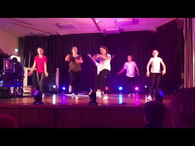 EBS Tanzfestival 20