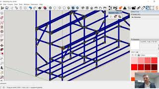 SketchUp Extension: What is the Flexpipe Creator Extension | Flexpipe